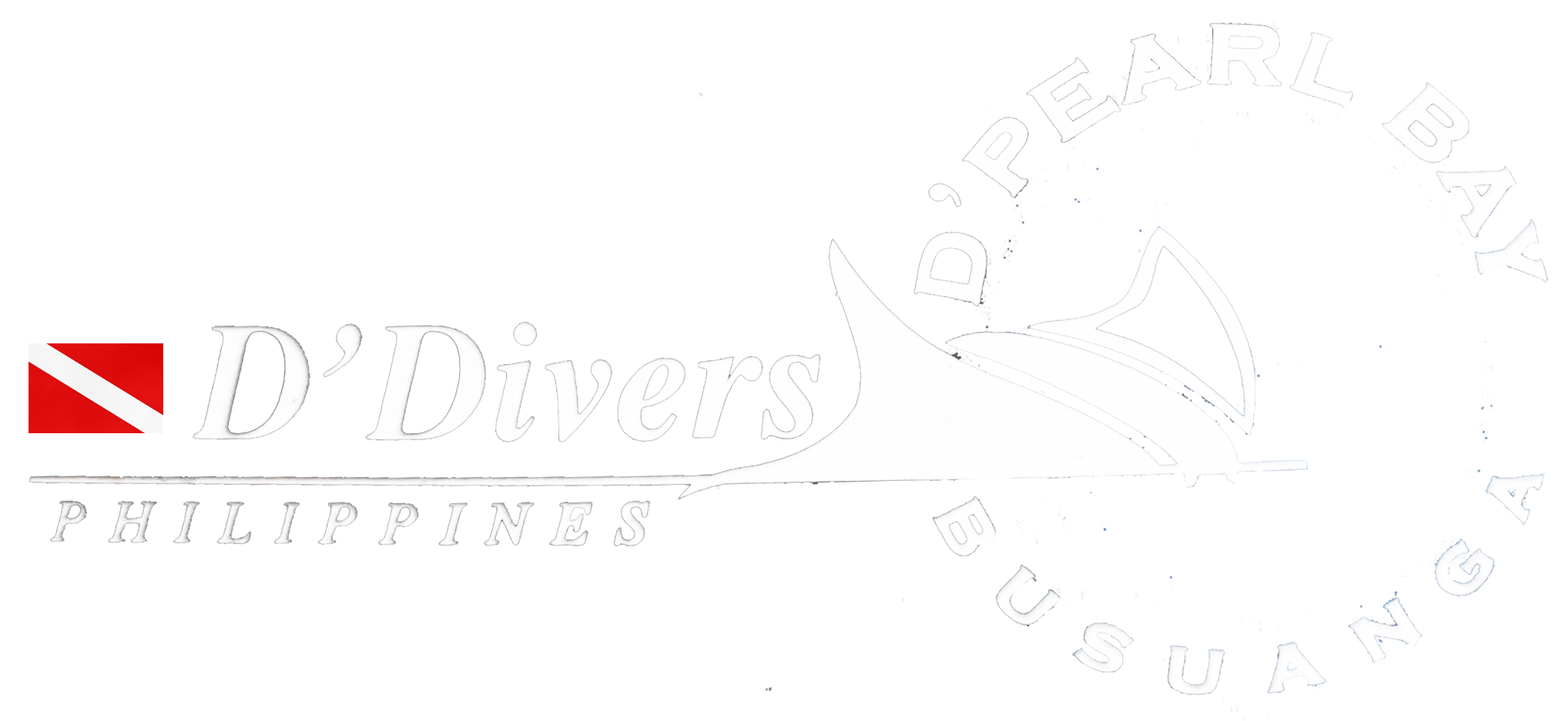 D' Divers Dive Center