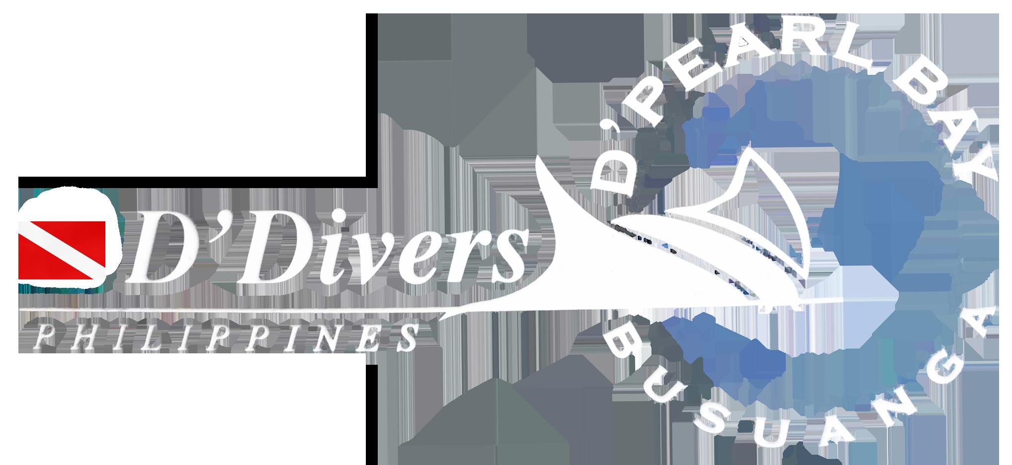 D' Divers Dive Center